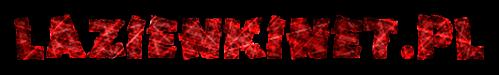 Lazienkinet.pl Logo